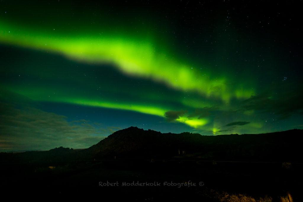 ijsland fotografie