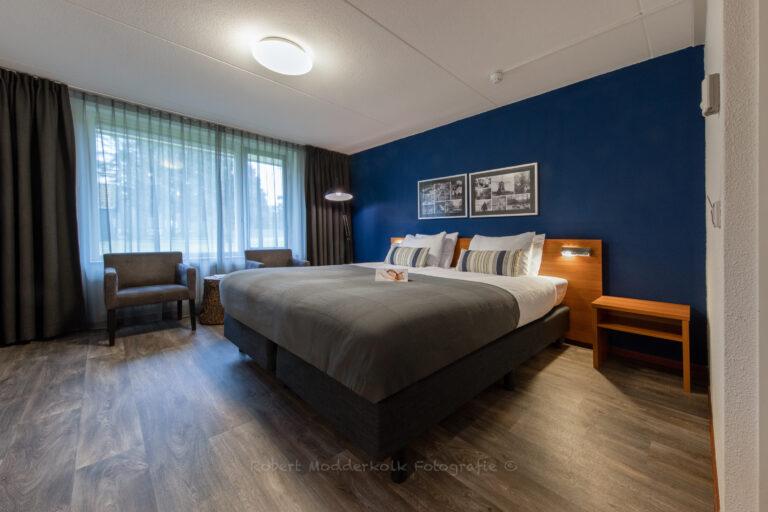 hotel mennorode